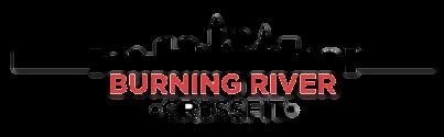 Burning River CrossFit