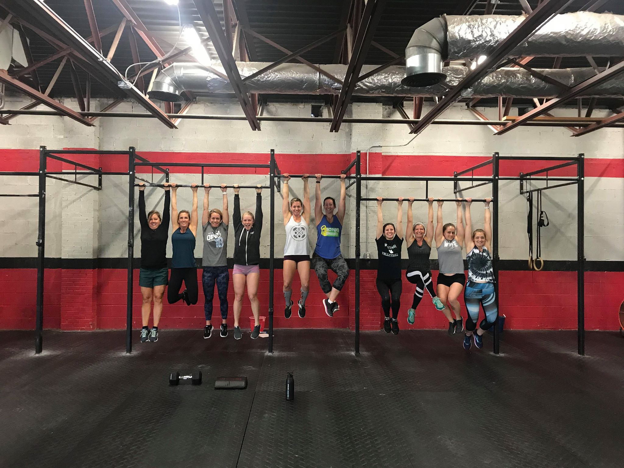 burning-river-crossfit-cleveland-area