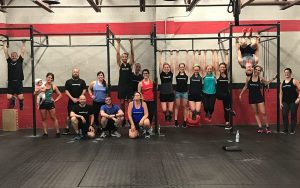 burning-river-crossfit-gym-ohio