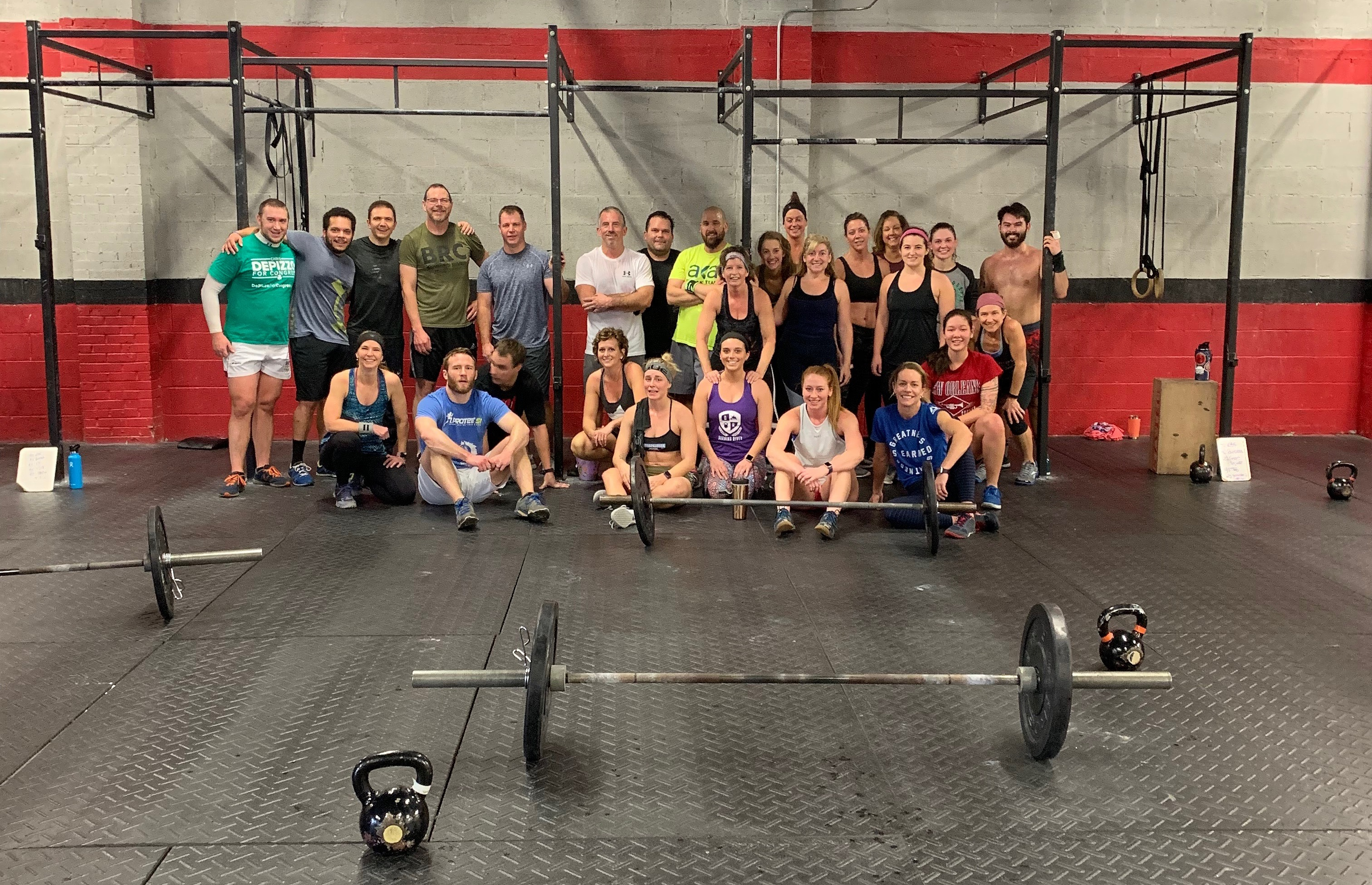 crossfit-bay-village-ohio