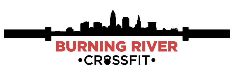 CrossFit Gym in Bay Village, OH