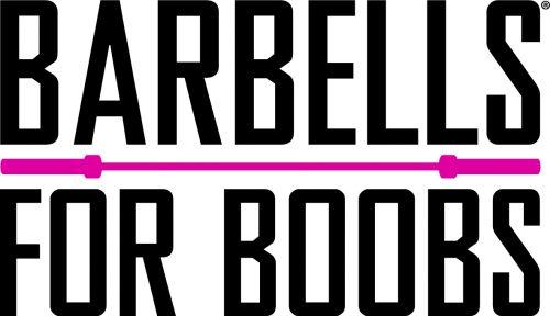 barbells-for-boobs-crossfit-burning-river