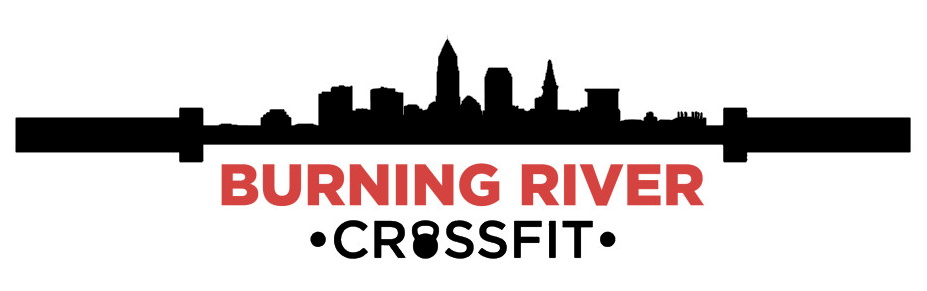 CrossFit Gym in Bay Village, OH